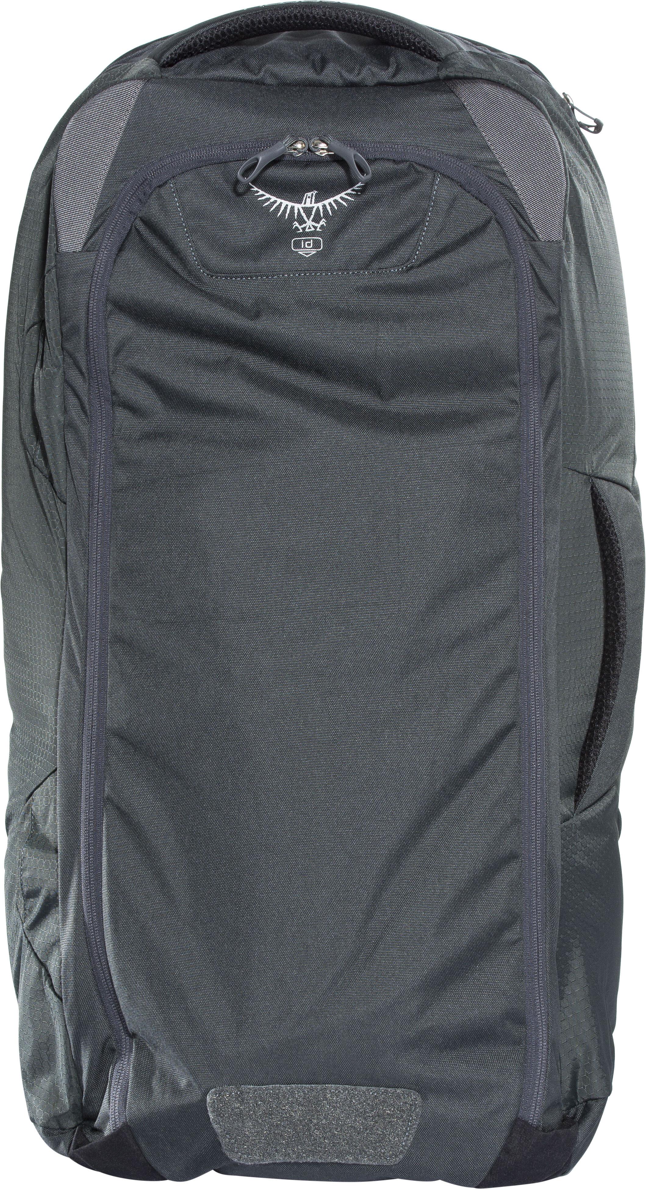 Wildcraft Shuttle Travel Duffle Bag Price  cc1b46474cb08